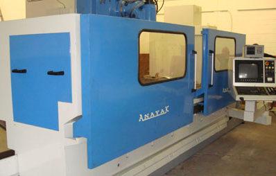 ANAYAK-FBZ-3000-1