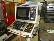 Anayak VH 2200 (1996) bedfreesmachine