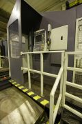MTE FBF S 6000 bedfreesmachine