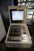 WEMAS VZP 1700 – 2017 portaalfreesmachine