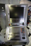 WEMAS VZP 1520 5A – 2017 portaalfreesmachine (2017)