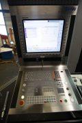 SHW Unispeed 2000T bedfreesmachine