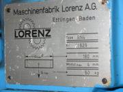 LORENZ_SN4_3