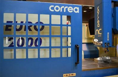 correa-euro-2000