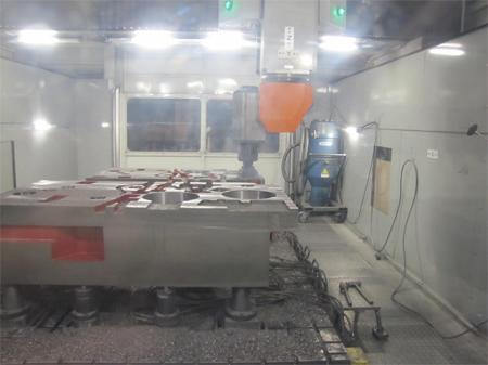 jobs-linx-1
