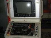 matec-30l-4