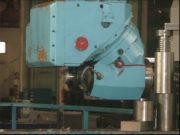 zayer-kp-5000-2001a