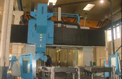 zayer-kpc-5000-2003